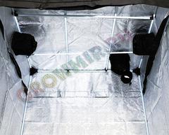 Гроутент GL120 GrowLab Размер 120x120x200