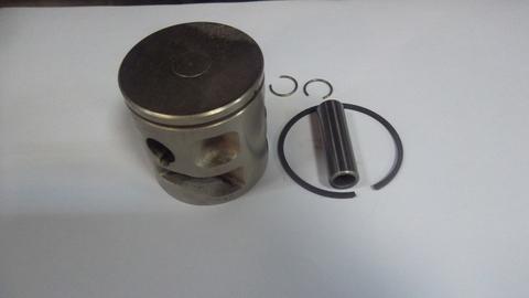 Поршень б/п Craftsman 35081/36038/36068 d 41 в интернет-магазине ЯрТехника