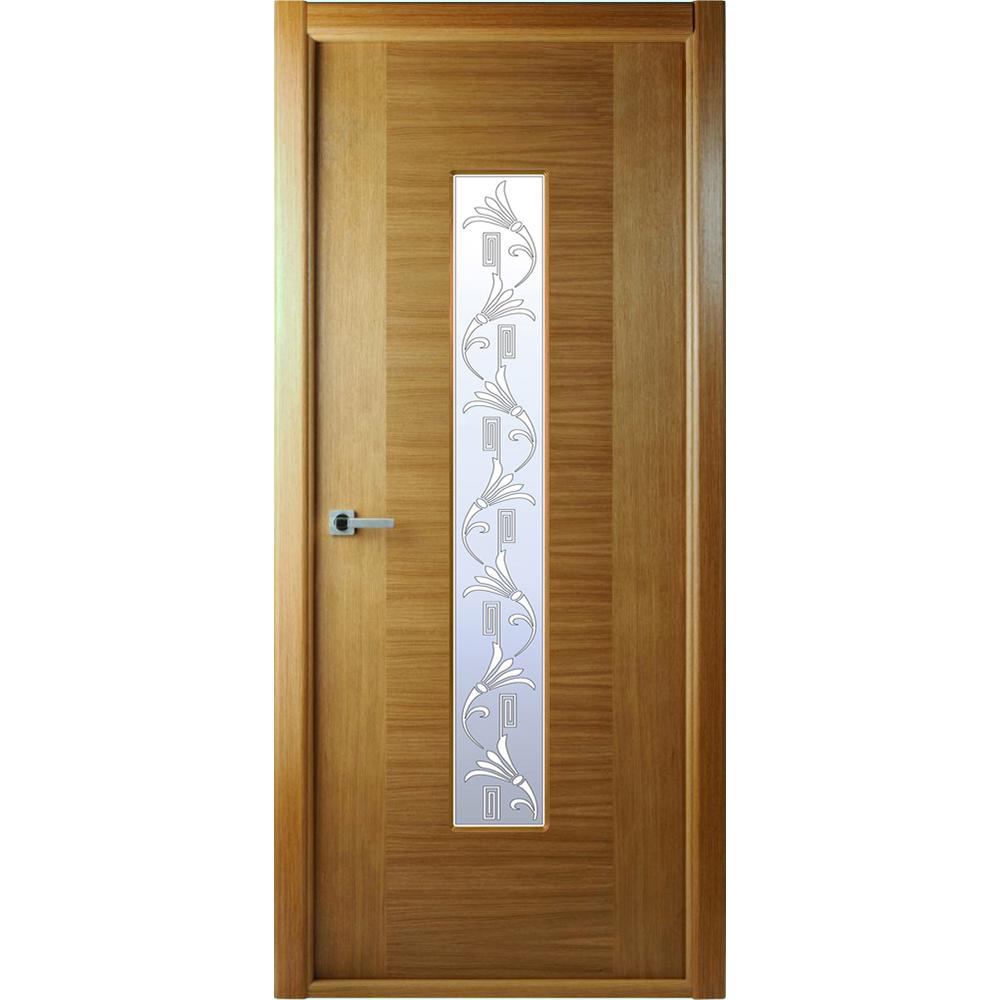 Белорусские шпонированные двери Межкомнатная дверь шпон Belwooddoors Классика Люкс дуб остеклённая klassika-dub-po-dvertsov.jpg