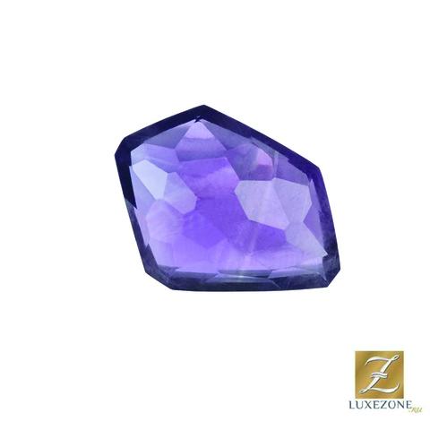 Breil Stones TJ2040