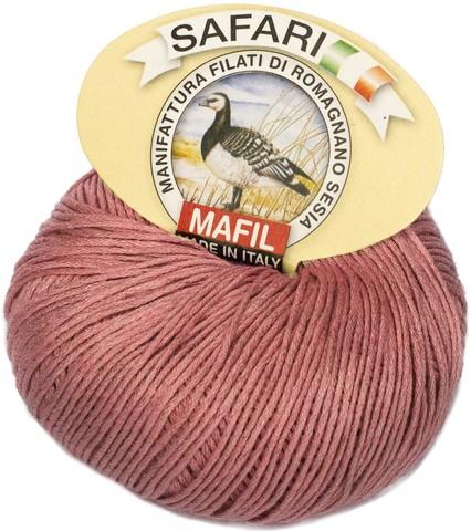 Safari 516