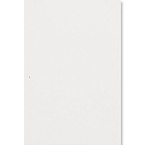 Скатерть White 1,4х2,75м