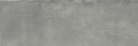 Плитка настенная Eclipse Graphite 750х253