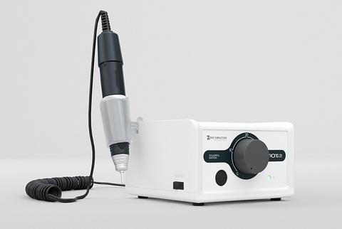 Аппарат для маникюра и педикюра STRONG 211/H400RU без педали