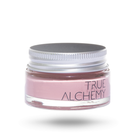 True Alchemy Cream Suspension Calamine 27% 12,5 мл COSMOS ORGANIC
