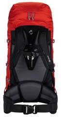 Рюкзак Redfox Summit 70 V3 Light 1200/т.красный - 2