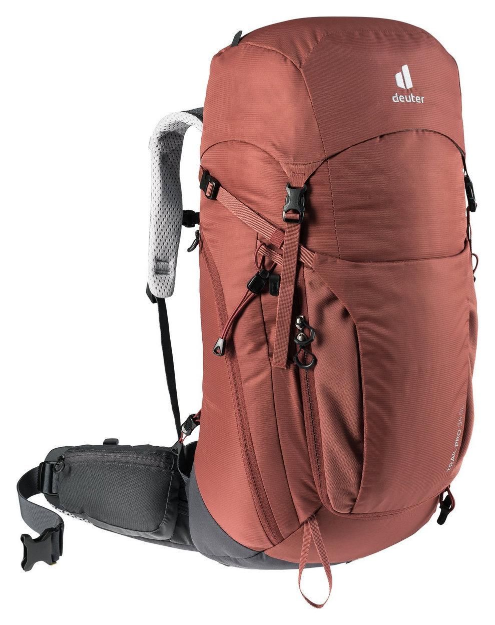 Новинки Рюкзак Deuter Trail Pro 34 SL (2021) 3441221-5429-Trail_Pro_34_SL-d00.jpg