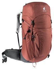 Рюкзак Deuter Trail Pro 34 SL (2021)