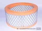 Воздушный фильтр ВК 3970010