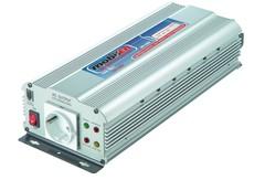 Преобразователь тока (инвертор) mobilEn НP 1000