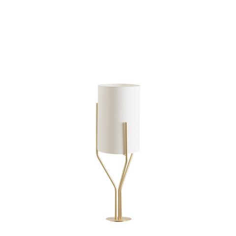 Нстольный светильник копия Arborescence by CVL Luminaires
