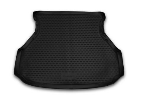 Ковер багажника Granta лифтбэк (NLC.52.30.B11)