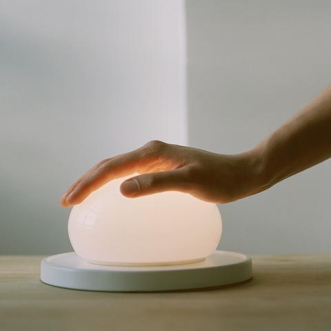Настольная лампа Marset Bolita