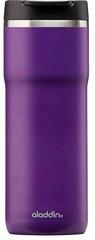 Термостакан Aladdin 0.35L Mocca Leak-Lock фиолетовый