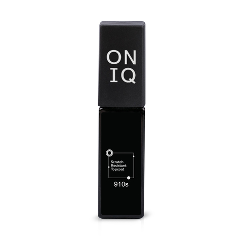 OGP-910s Гель-лак для покрытия ногтей. Финишное покрытие Top Point Scratch Resistant Topcoat