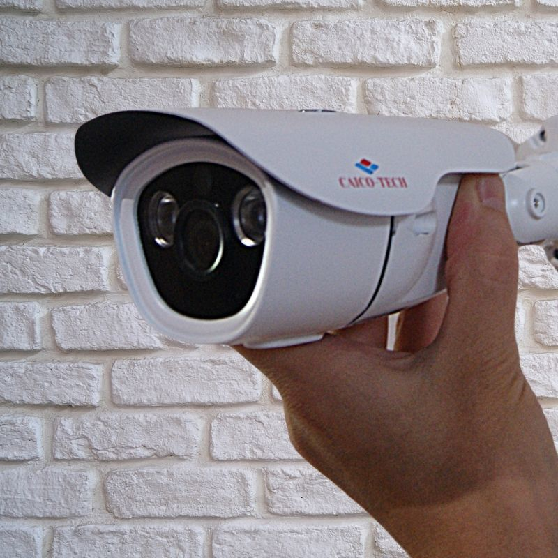Лучшие камеры уличного наблюдения матрица CMOS Sony IMX 307 SALE