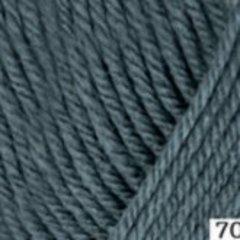 70066 (Голубая ель)
