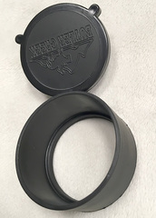 Крышка для прицела 19 obj - 41.8 mm
