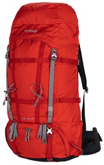 Рюкзак Redfox Summit 70 V3 Light 1200/т.красный