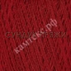 Камтекс Денди 047 (темно-красный)