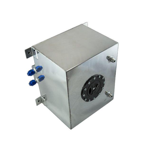 Бак топливный 30 литров