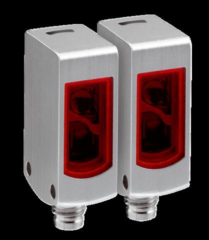Фотоэлектрический датчик SICK WSE4S-3P1030VS02