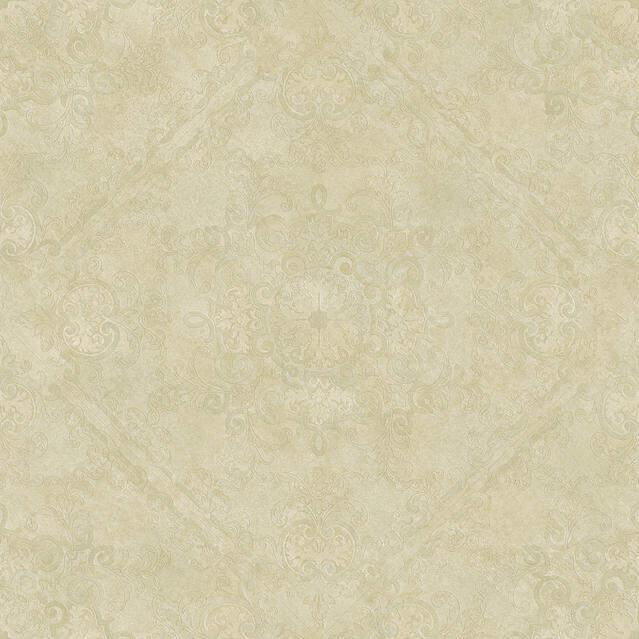 Линолеум Бытовой линолеум Tarkett GRAND TOULUSE 1 3 м 230090150 ac382ef1b51948eda508a6dac706e025.jpg