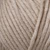 Alpaca Lux ETROFIL 70021 (Крем-брюле)