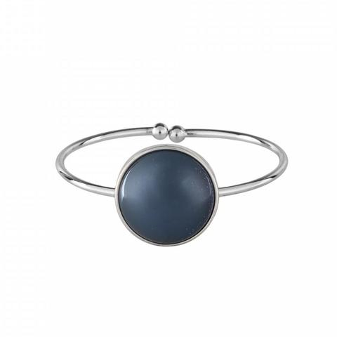 Браслет Pearl Blue Aventurine C1374.23 B/S