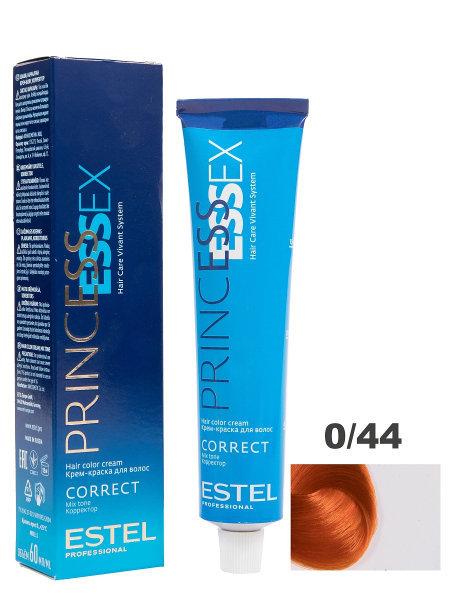 Корректор для волос Correct