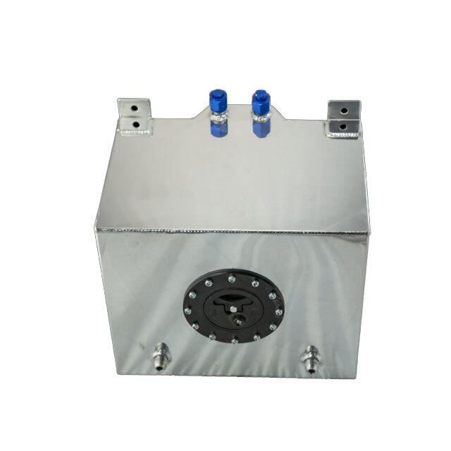 Топливные баки 30 литров цена от 9000 руб.