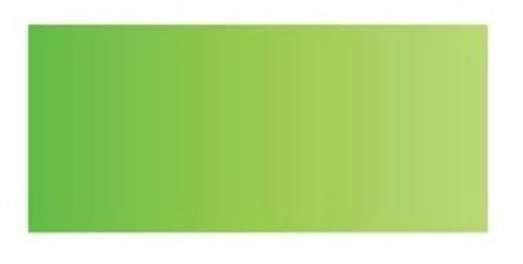 Краска акварельная ShinHanArt PWC Extra Fine 566 (C) зеленый перманентный №1, 15 мл
