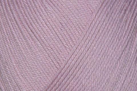 Пряжа Himalaya Deluxe Bamboo 124-11 розовая сирень