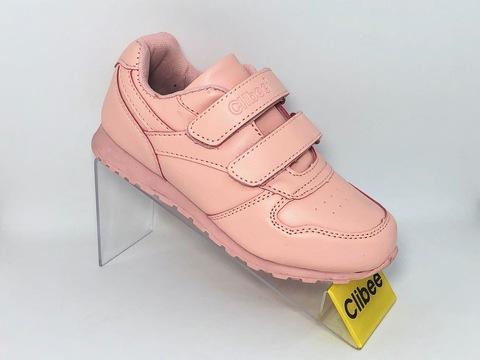 Clibee F797 Pink 32-37