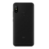 Xiaomi Redmi 6 Pro 4/64GB Black - Черный