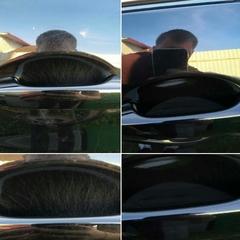 Паста для полировки кузова K2 Turbo (7)