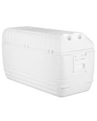 Купить Термоконтейнер Igloo MaxCold 165 напрямую от производителя недорого.