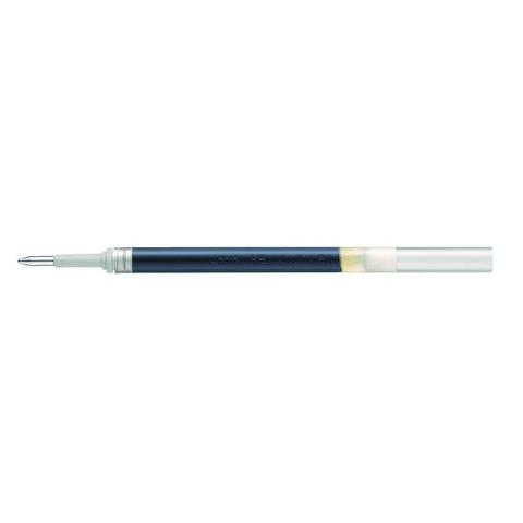 Стержень гелевый Pentel LR7-A/24 черный 111 мм (толщина линии 0.3 мм)