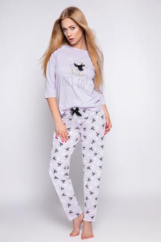 Пижама Ellie Sensis