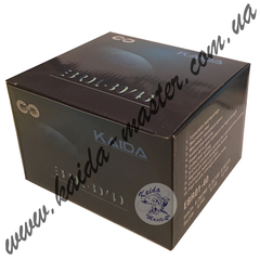 Катушка с байтраннером Kaida EBR 01-40