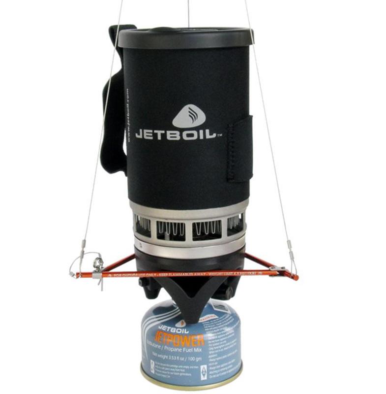 Подвеска Hanging kit для систем JetBoil