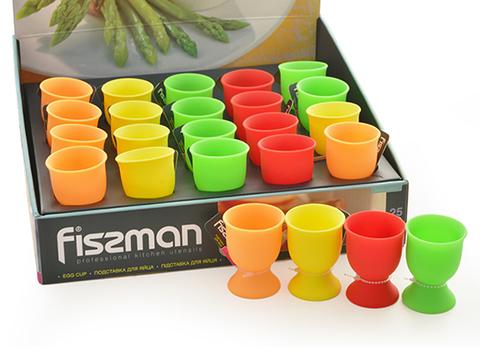 7530 FISSMAN Подставка для яйца,  купить