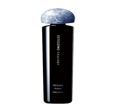 Шампунь увлажняющий LEBEL CELCERT MELINE Shampoo, 250 мл.