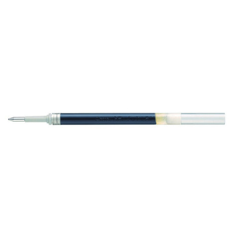 Стержень гелевый Pentel LR7-С/24 синий 111 мм (толщина линии 0.3 мм)