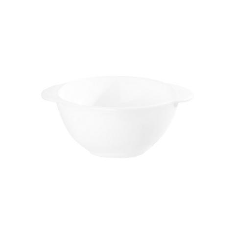 Тарелка суповая ДИВАЛИ 560мл (N8271-1/J6973/N8271)
