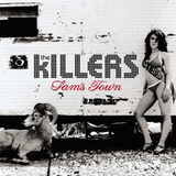 The Killers / Sam's Town (LP)