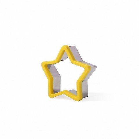 7391 FISSMAN Форма для вырезания печенья (на выбор) 1 шт,  купить