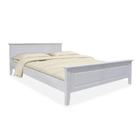 Кровать Боцен Д 7183-11, 180x200