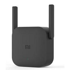 Ретранслятор Xiaomi Mi Wi-Fi Range Extender Pro увеличивает сигнал