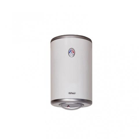 Накопительный водонагреватель De Luxe Premier 3W40V